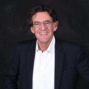 Luc Ferry: «Notre rapport à la mort a changé»