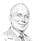 Ronald Lauder: «Partout, les communautés juives œuvrent contre le Covid-19»