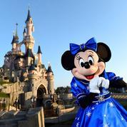Le royaume de Disney prend de plein fouet la crise du Covid-19