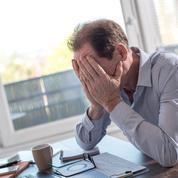 Chefs d'entreprise: comment apprivoiser votre sommeil malgré le stress