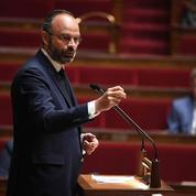 D'où vient le seuil de 3000 nouveaux cas quotidiens brandi comme un ultimatum face aux Français?