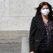Déconfinement: Anne Hidalgo proposera des tests dans les écoles de Paris