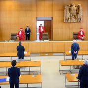 Après la décision du tribunal constitutionnel de Karlsruhe, la fin de l'euro?