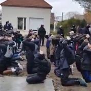 Lycéens de Mantes-la-Jolie: Pourquoi il est absurde de parler de «torture»