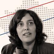 Myriam El Khomri, ancienne ministre: «Le monde de demain sera fait de souveraineté retrouvée et de solidarité repensée»