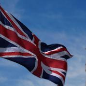 Coronavirus: les très sombres prédictions de la Banque d'Angleterre