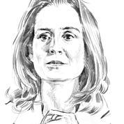 Bérénice Levet: «Nous avons besoin de retrouvailles avec nous-mêmes»