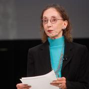 Nous étions les Mulvaney ,de Joyce Carol Oates: plus dure sera la chute