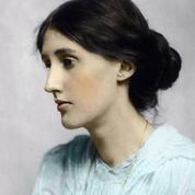 Journal intégral, de Virginia Woolf: l'infusion des âmes