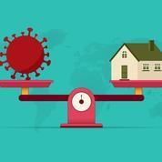 Comment les agences s'adaptent pour faire redémarrer le marché immobilier