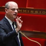 L'oral du bac de français 2020 aura-t-il lieu?