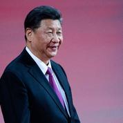 Pourquoi l'hégémonie chinoise n'est pas pour demain