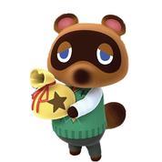 Animal Crossing: le navet, une initiation à la spéculation boursière