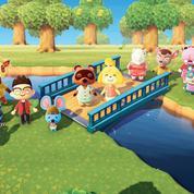 Animal Crossing, un phénomène signé Nintendo
