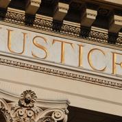 Avocats et magistrats: la paix des braves