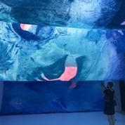 En repoussant son édition 2021 à 2022, la Biennale de Lyon jette un froid sur le monde de l'art