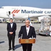 Au Chili, Sebastián Piñera obtient un répit et cherche à rebondir