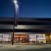 Baselworld, le plus grand salon horloger du monde, jette l'éponge pour 2021