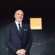 Le PDG d'Orange «favorable» au test de Covid-19 en entreprises