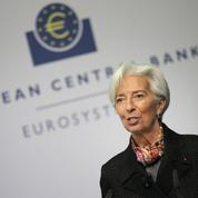 BCE: la cour européenne recadre Karlsruhe