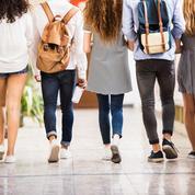Coronavirus: confinés, les lycées français de l'étranger sont en pleine tourmente