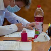 Coronavirus: en Hongrie, Orban maintient les épreuves du Bac