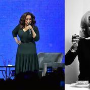 Perdre du poids? Plutôt se sentir bien dans son corps, le mantra du nouveau Weight Watchers d'Oprah Winfrey