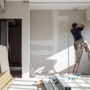 Déconfinement: les particuliers, enjeu stratégique pour les artisans du bâtiment