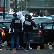 Le terroriste de Colombes, del'antisionisme à la haine des «flics»