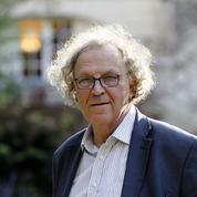 Jean-Michel Delacomptée: «Souci tyrannique de la santé du corps et réarmement moral»