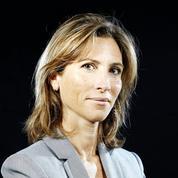 Julia de Funès: «Le télétravail doit rester une liberté»