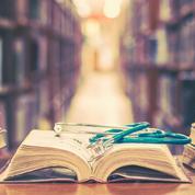 Paces: l'inquiétude des étudiants en médecine face aux nouvelles modalités des épreuves