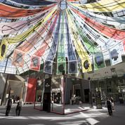La 32e édition de la Biennale Paris reportée à 2021