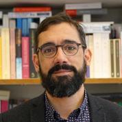 Pierre Coutelle: «Notre travail de prescription et de recommandation prendra de plus en plus de poids»