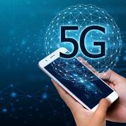 Les Américains tablent sur la «5G ouverte» pour revenir en lice