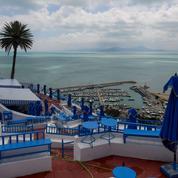 Quarantaine à l'hôtel en Tunisie