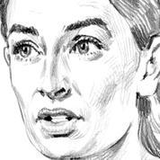 Agnès Verdier-Molinié: «Le surendettement perpétuel de la France enchaîne les générations futures»