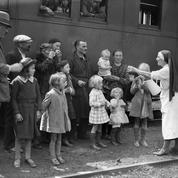La mobilisation face à la pandémie rappelle-t-elle la crise de la société française en 1940?