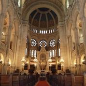 «La France sera parmi les derniers pays européens à restaurer la célébration publique des cultes»