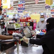 TVA triplée, allocations réduites: l'Arabie saoudite en cure d'austérité