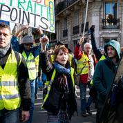 Récession: pourquoi la France plonge davantage que ses voisins