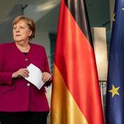«Le succès allemand n'est ni exemplaire, ni reproductible»