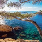 À 100km de Marseille, 6 pépites pour s'évader en Méditerranée provençale