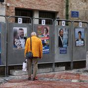 Second tour des municipales: chez les maires, juin fait de plus en plus l'unanimité