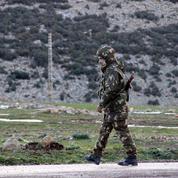 L'Algérie veut s'affirmer sur l'échiquier régional