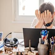 Les indépendants moins bien couverts que les salariés en cas d'accident du travail
