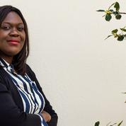 Laetitia Avia, une ambition bridée par les polémiques