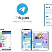 Dans l'impasse aux États-Unis, Telegram abandonne son ambitieux projet de cryptomonnaie