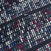 Covid-19: que faire en cas de retard de livraison d'un véhicule neuf