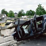 Les chiffres en trompe-l'œil de la sécurité routière